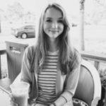 Kristen Hartsfield